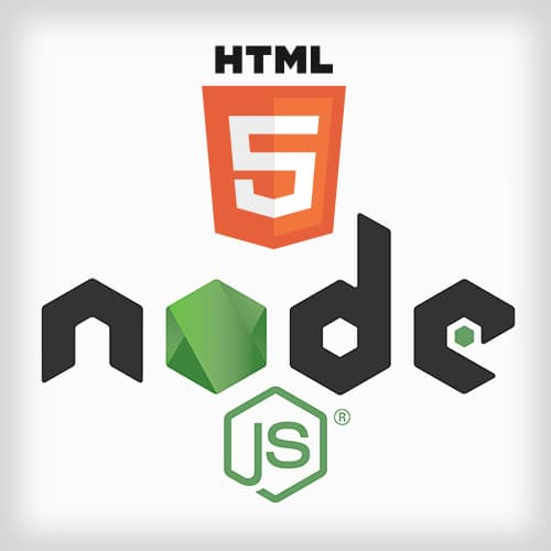 Learn Canvas API – Real-Time Web with Node js