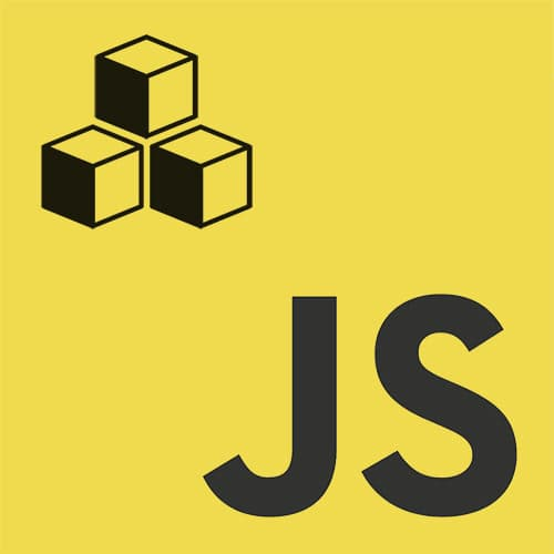 JavaScript: From Fundamentals to Functional JS