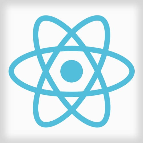 React.js (with Introduction to Flux Architecture)