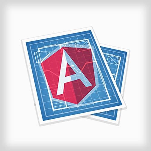 AngularJS 1.x Application Development