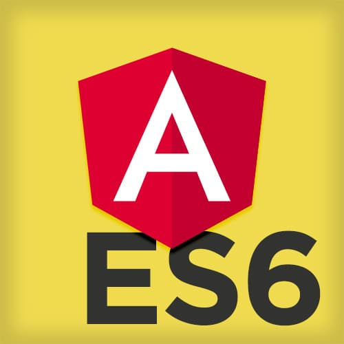 Component-Based Architecture in AngularJS 1.x and ES6