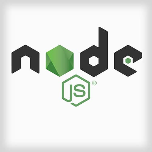 API Design in Node.js (using Express & Mongo)