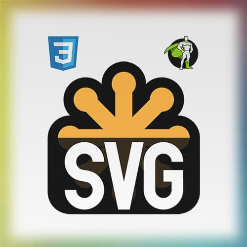 Advanced SVG Animation