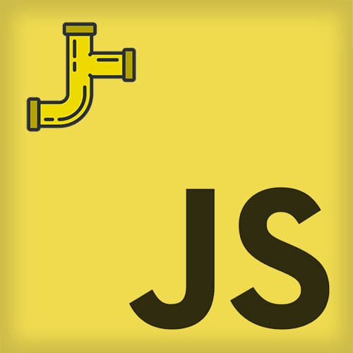 Rethinking Asynchronous JavaScript