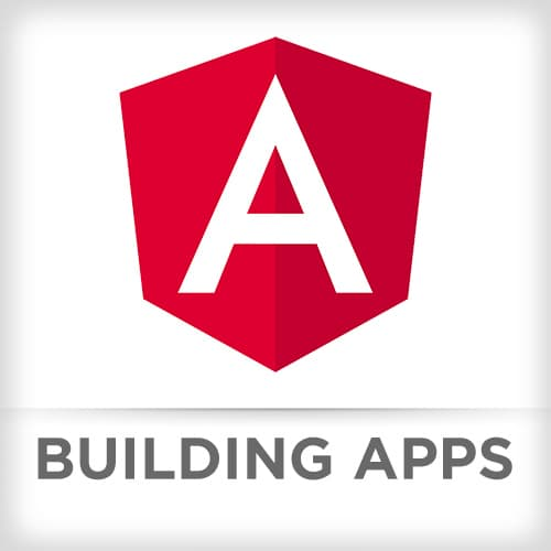 Build Web Apps with Angular 2