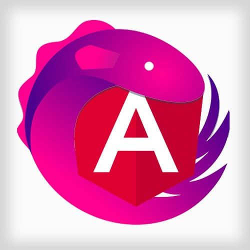 Reactive Angular 2 with ngrx