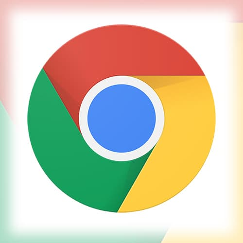 Mastering Chrome Developer Tools