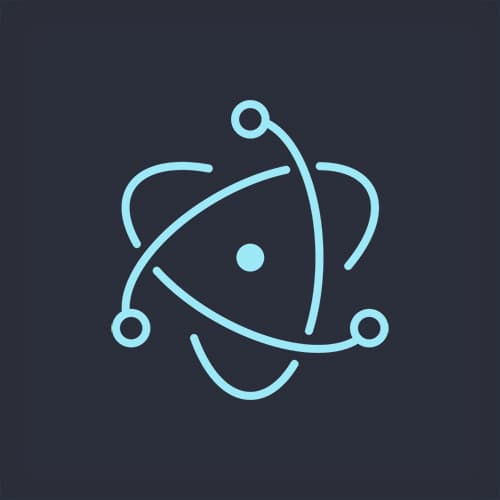 Build Cross-Platform Desktop Apps with Electron