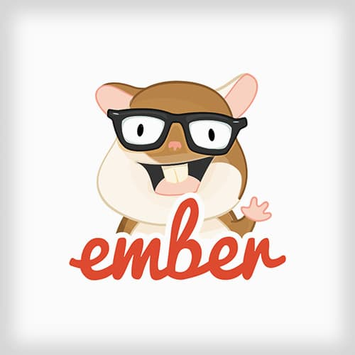 Advanced Ember 2.x