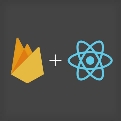 Firebase + React: Real-time, Serverless Web Apps