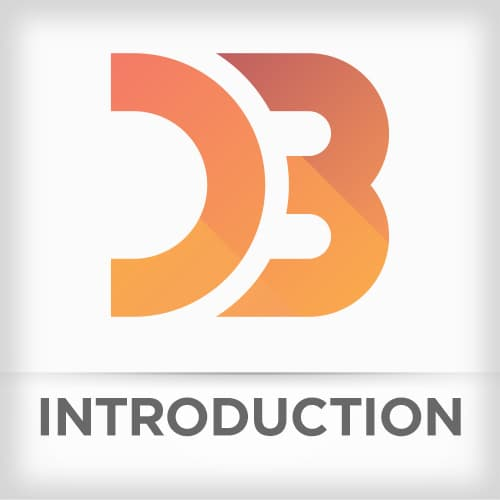 Learn d3 js v4 with Shirley Wu and become an expert in data