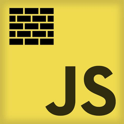 Deep JavaScript Foundations