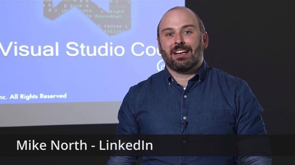 Learn Setting Up – Visual Studio Code