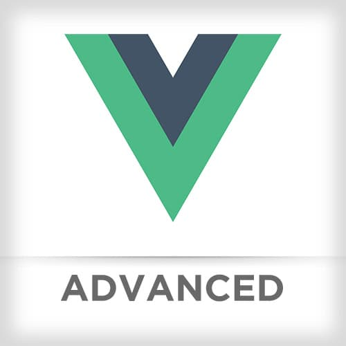 Learn Advanced Vue js Features with the Creator of Vue js, Evan You!