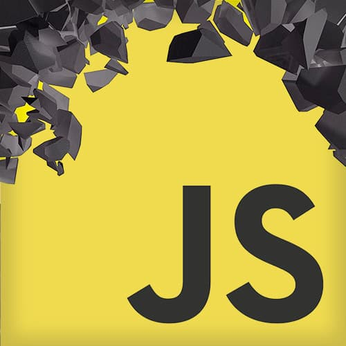 JavaScript: The Hard Parts
