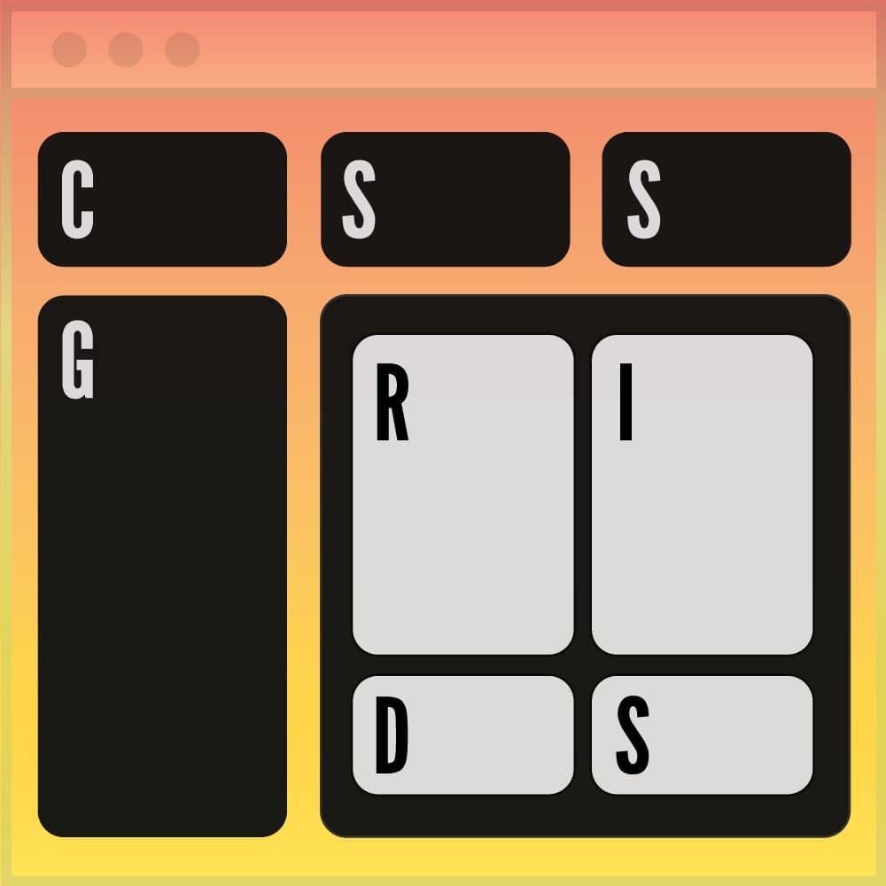 Learn CSS Grids and Flexbox for Responsive Web Design
