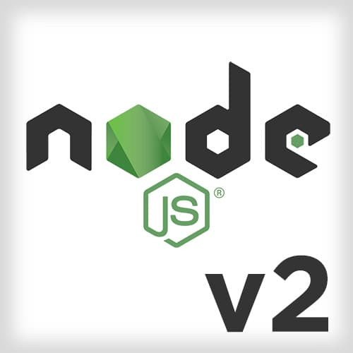 REST & GraphQL API Design in Node.js, v2 (using Express & MongoDB)