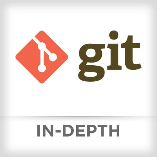 Learn Git In-depth: Master git techniques for commits