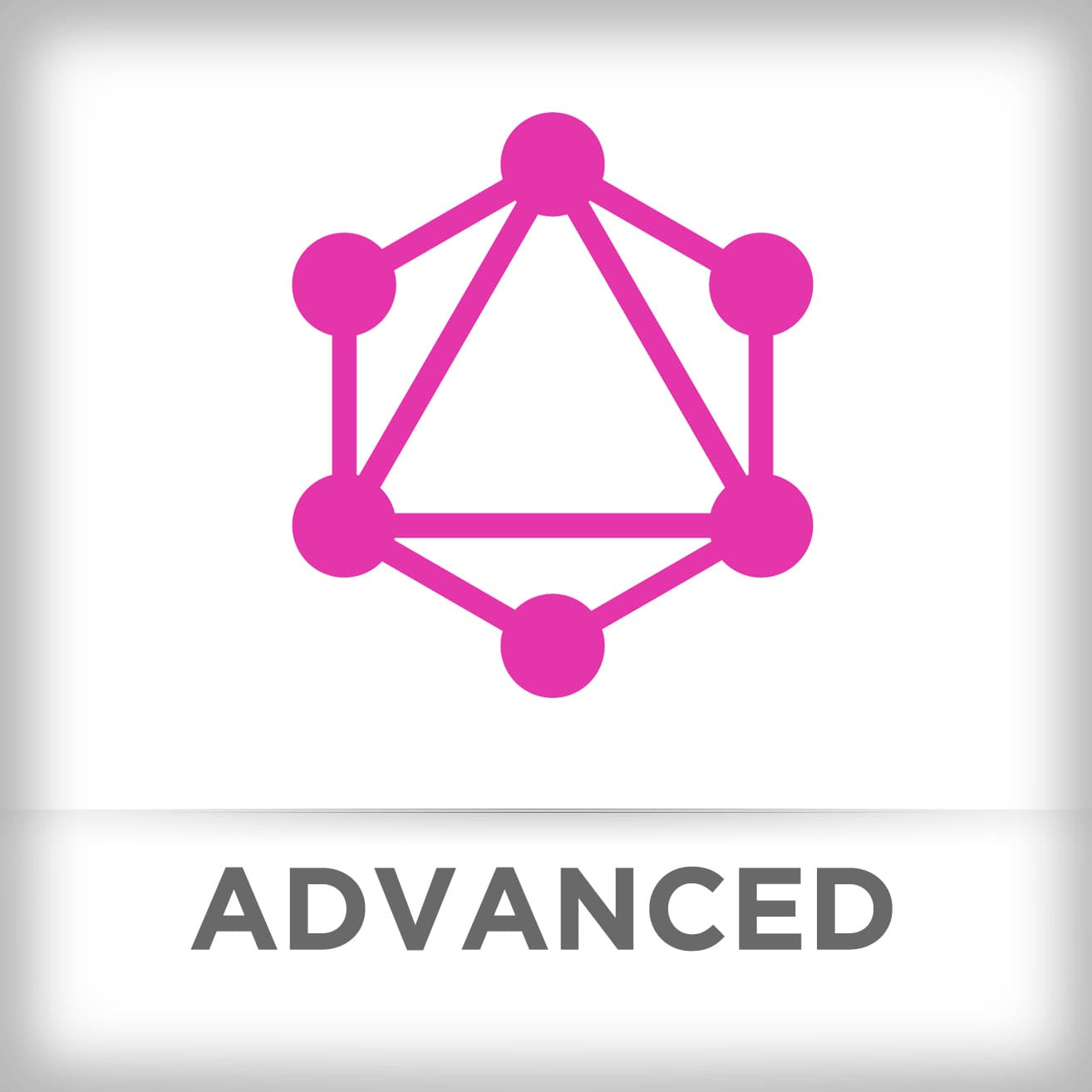 Advanced GraphQL