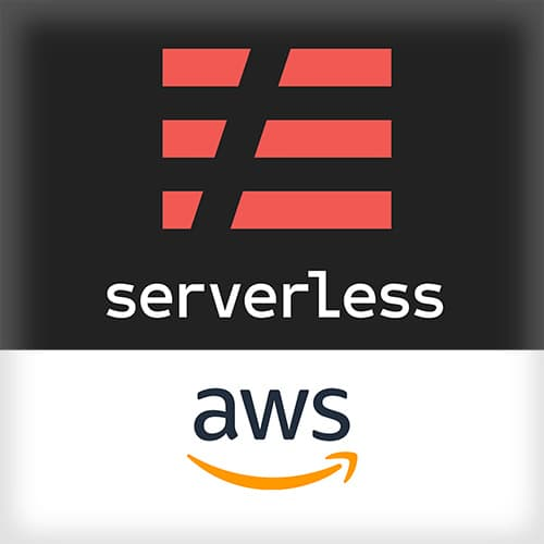 Learn CloudFormation & Serverless Framework – Serverless with AWS Lambda