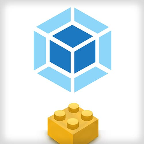 Webpack Plugins System