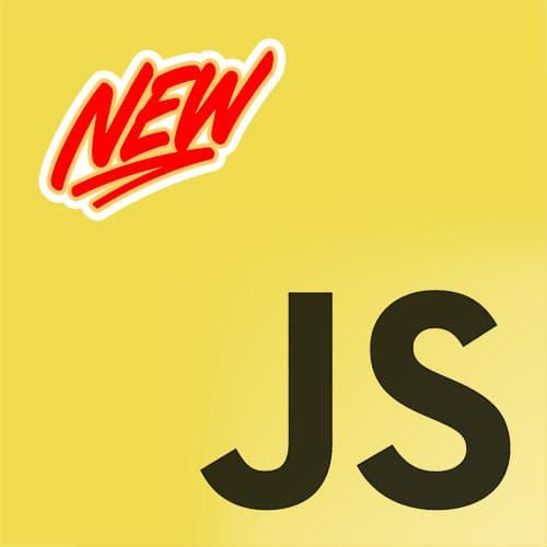 JavaScript: The New Hard Parts