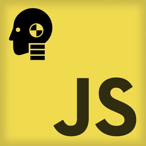 JavaScript Testing Practices and Principles