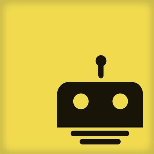 Nodebots / Hardware