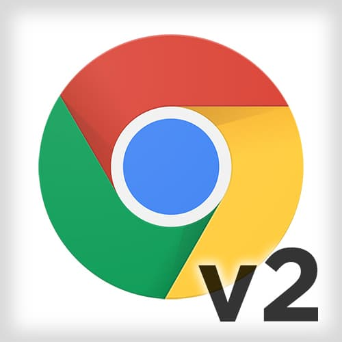 Mastering Chrome Developer Tools v2