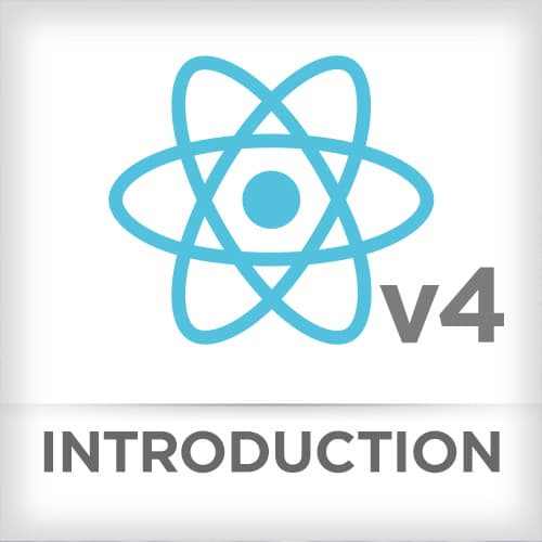 Complete Intro to React v4