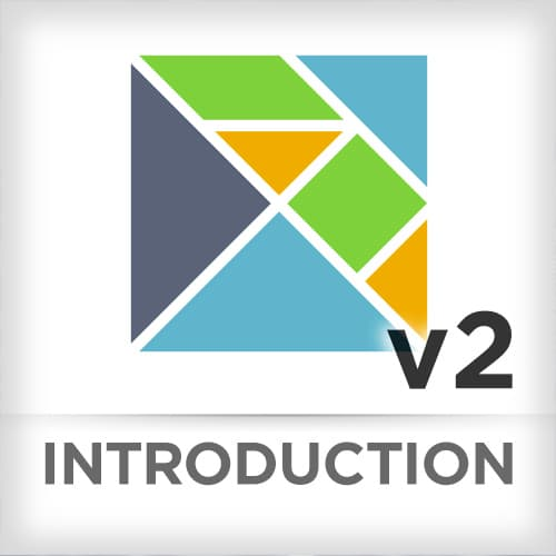 Introduction to Elm, v2