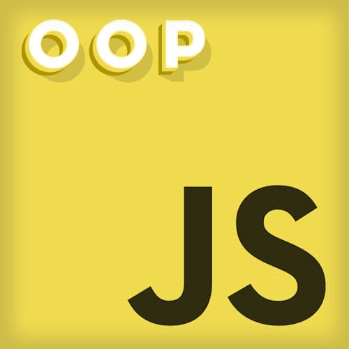 The Hard Parts of Object Oriented JavaScript