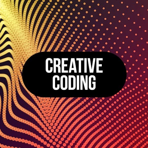 Creative Coding with Canvas & WebGL