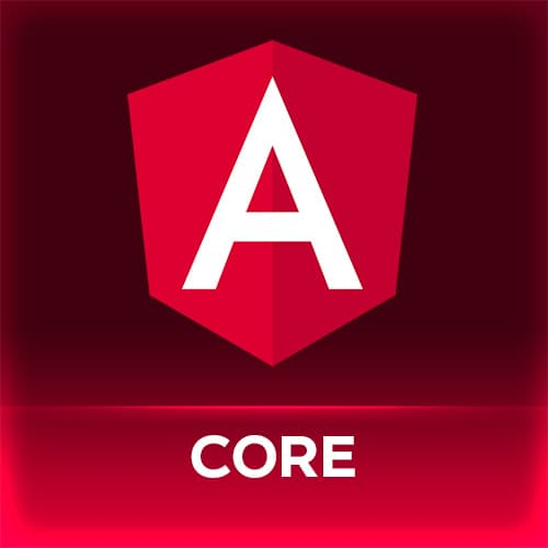 Angular Core