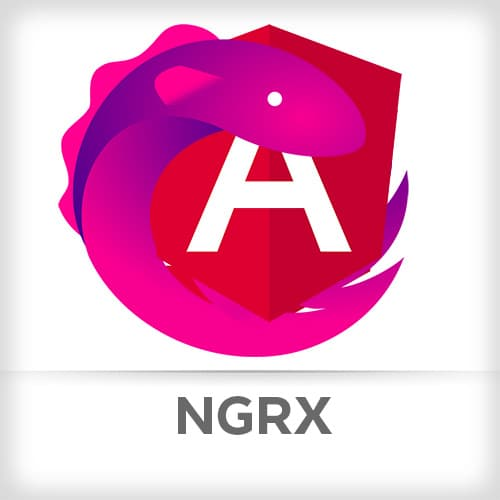 Reactive Angular with NgRx