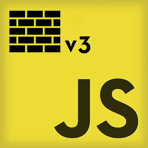 Deep JavaScript Foundations, v3