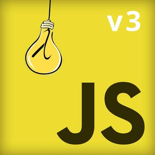 Functional-Light JavaScript, v3