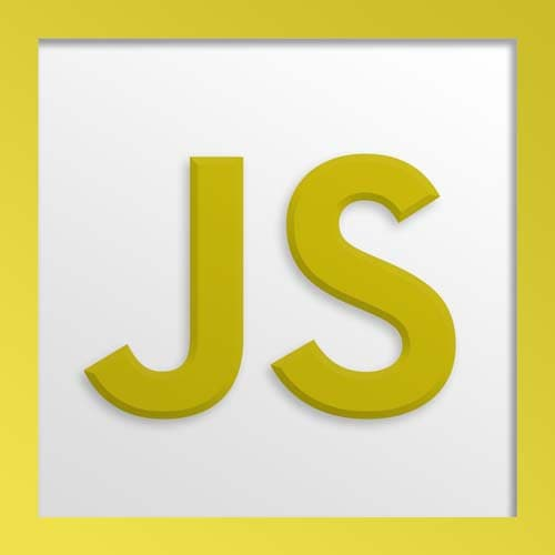 Getting Started with JavaScript, v2