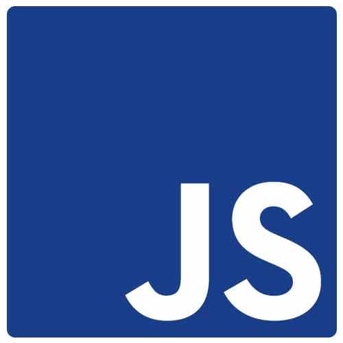 Accessibility in JavaScript Applications