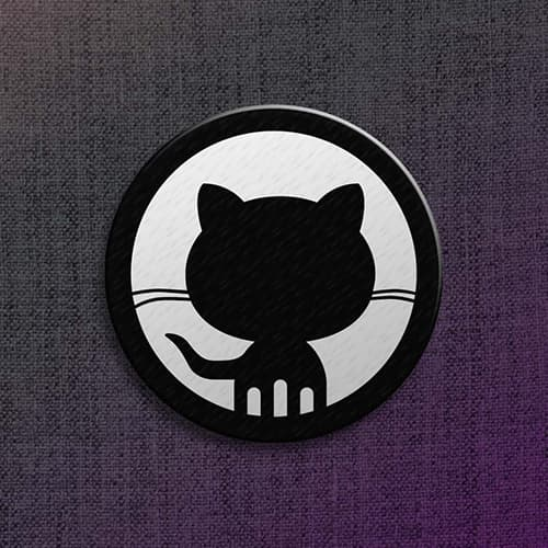 Website Embeds & GitHub Pages