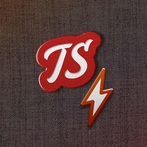 Using JavaScript in Websites