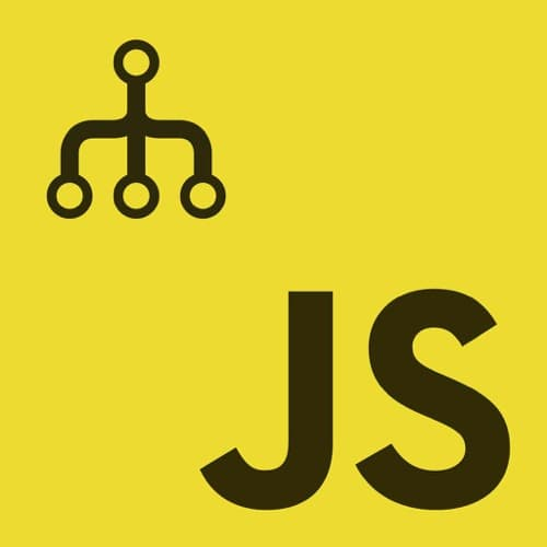 The Hard Parts of Functional JavaScript