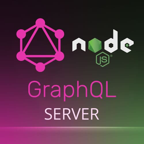 Server-Side GraphQL in Node.js