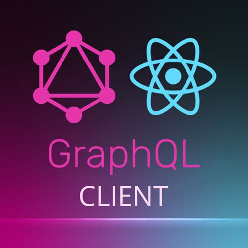 Client-Side GraphQL in React
