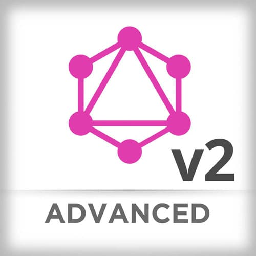 Advanced GraphQL, v2