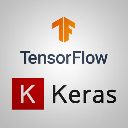 A Practical Guide to Machine Learning with TensorFlow 2.0 & Keras
