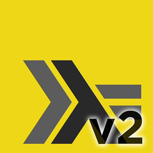 Hardcore Functional Programming in JavaScript, v2