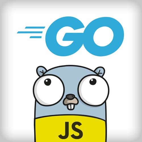Go for JavaScript Developers