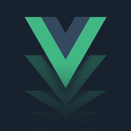 Vuex for Intermediate Vue.js Developers