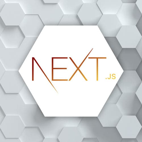 Introduction to Next.js